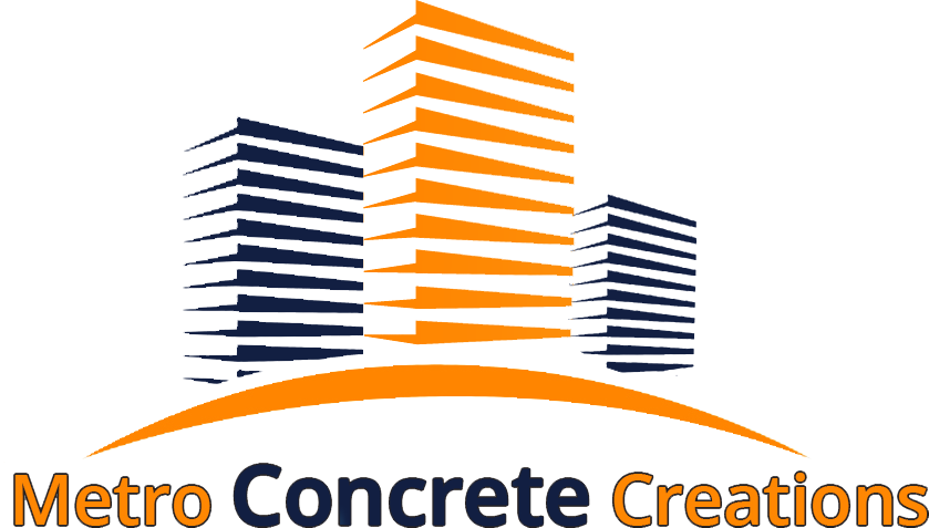 Concrete Denver/Denver concrete